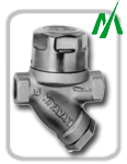 Buy Thermodynamic kondensatootvodchik MIYAWAKI (Japan)