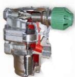Buy Reducing MIYAWAKI valve (Japan)