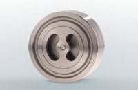 Buy The RITAG valve (Germany) - high-quality the return interflange the valve.