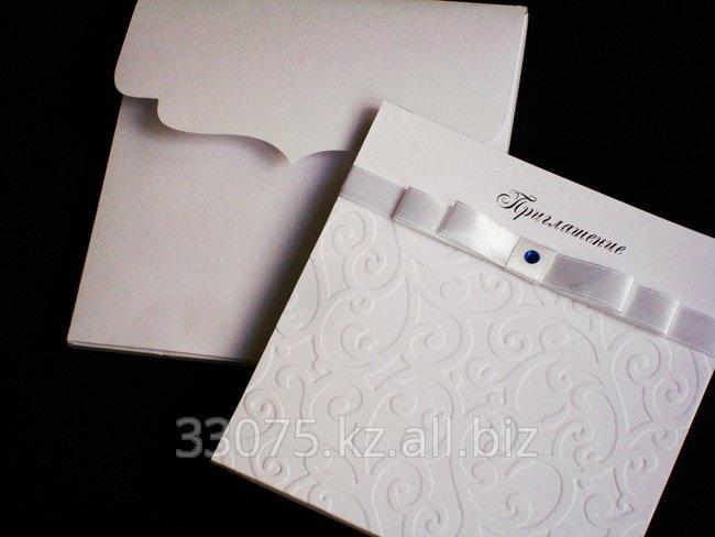 Открытки для свадьбы алматы, цветы картинки для