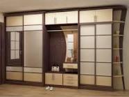 Купить Прихожие, прихожие на заказ, мебель в прихожую, мебель, мебель на заказ