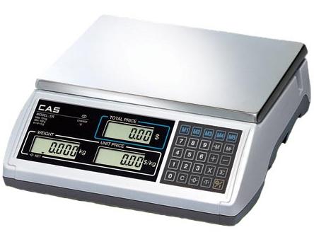 Весы электронные в Алматы