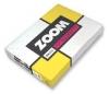 Купить Бумага Zoom (Зум) А4 80 г/м2 (Финляндия)