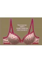 Buy Oregon 105911 bra, underwear wholesale