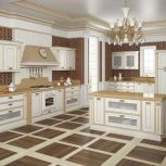 Купить Кухни в Алматы