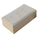 Купить Тротуарная плитка (брусчатка)