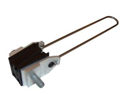 Купить Анкерные зажимы SO 158.1, Анкерные зажимы, Арматура для самонесущих изолированных проводов