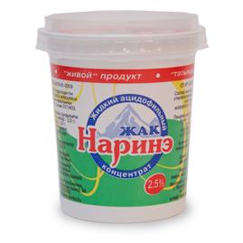 Купить Жидкий ацидофильный концентрат Наринэ, Питание детское