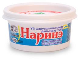 Купить Закваска Наринэ, Питание детское