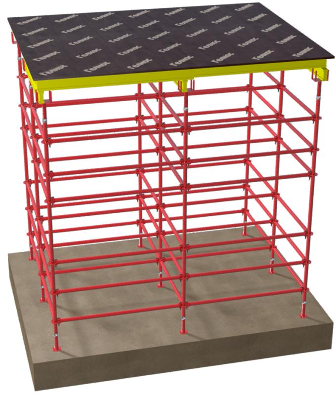 Buy Concrete pump, pneumosuperchargers, shuttering equipment, compressors, concrete pumps