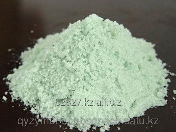 Buy Iron vitriol – 62%, iron II sulfate