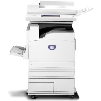 Цветной МФУ Xerox DC 3535
