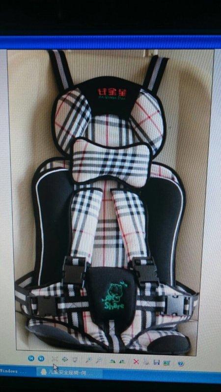 Детские автокресла +адаптер в подарок