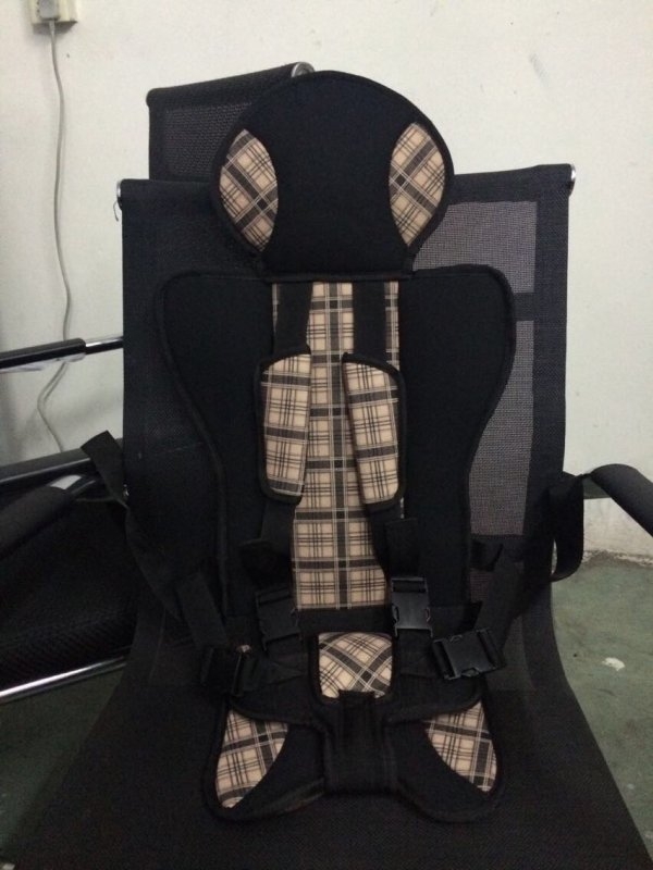 Детские автокресла  + адаптер в подарок!