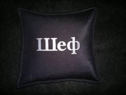 Декоративные подушки, (эксклюзивная, автомобильная подушка-одеяло). Подушки автомобильные.