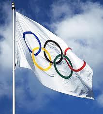 Флаги и Знамена уличные и интерьерные. Флаги спортивные.