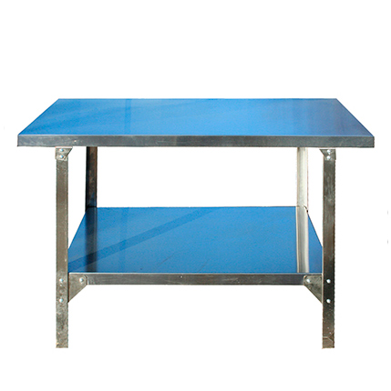 Buy Table Vyazma S-1470 for temporary storage of linen