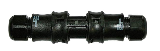 Комплект соединительный КС 3/20 ССТ