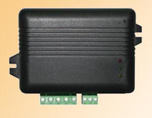 Регулятор давления конденсации ССТ РДК1