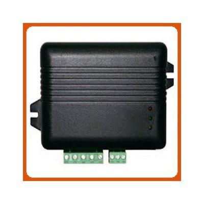 Регулятор давления конденсации РДК1 с датчиком температуры ДТ (комплект) ССТ