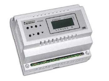 Регулятор температуры электронный RT-200E (teplodor) ССТ