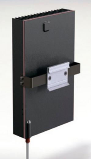 Нагреватель шкафа управления ССТ НШУ-150А