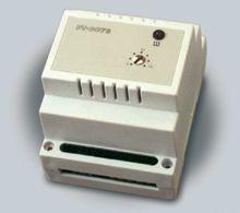Регулятор температуры электронный PT-007S ССТ