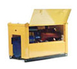 Buy Diesel welding units
