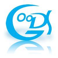 Купить Программное обеспечение Goods версия Приемка товара