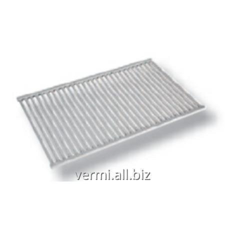 Решетка Convotherm Grill Gn 1/1 для гриля, код 3012003