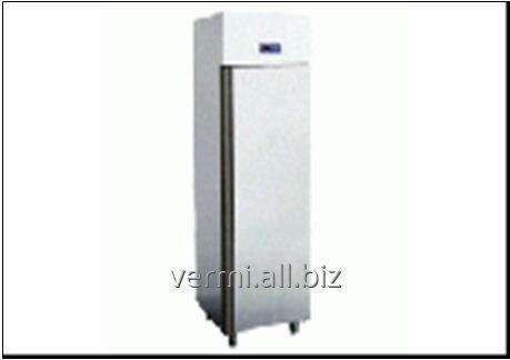 Buy Холодильный шкаф BM6A (IM7A)