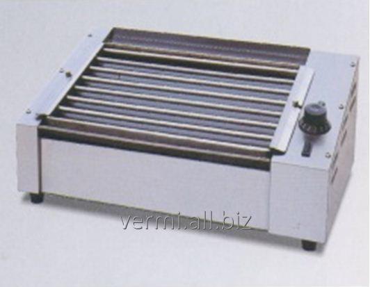 Buy Гриль для жарки сосисок ХК-08