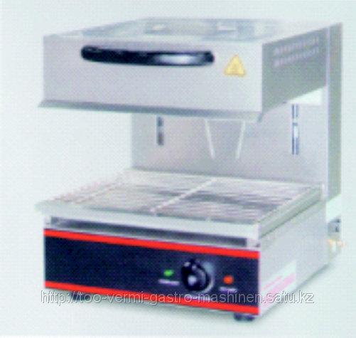 Buy Grill salamander electric, EB-450