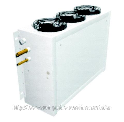 Купить Сплит-системы Ариада среднетемпературные