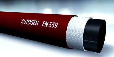 Buy Autogenous hose for acetylene