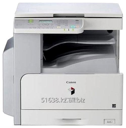 DRIVERS FOR CANON IMAGERUNNER 2420