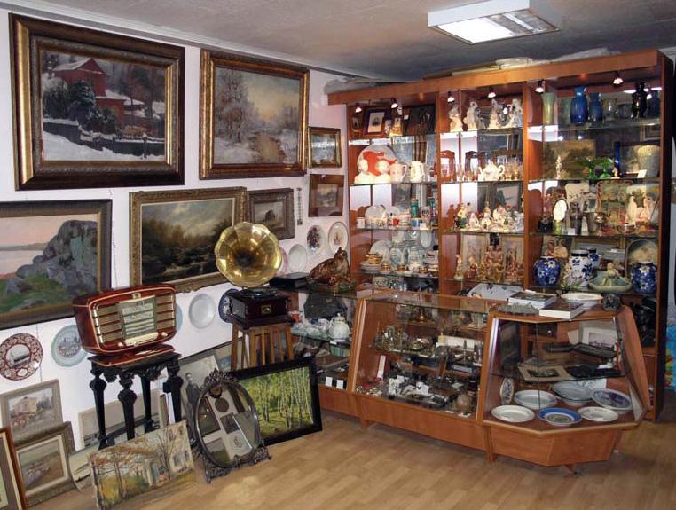 Замки магазин камышин