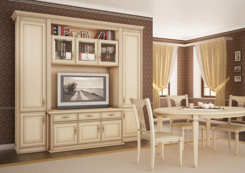 мебель в казахстане фото и цены