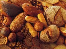 Купить Изделия хлебобулочные