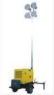 Buy To buy lighting towers of ALT 12D, Lighting towers in Kazakhstan, Towers lighting to Almaty, Towers lighting Kazakhstan