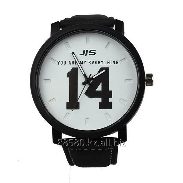Купить Молодежные часы спортивного стиля Jis 13-14