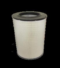 Купить Воздушный фильтр KTF- 0001A (аналоги: P777868 EE-1 002 Евро 3 CA9966 C32 1700 AF25454; AF25627 RS3870 11Q8-20120 ЭФВ728-1109560)