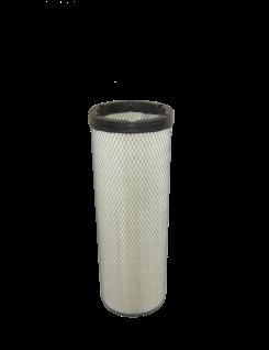 Купить Воздушный фильтр KTF- 0001А-01 (аналоги: Р777869 EE-1 002-01Евро 3 CA9966SY CF18 190 AF25468 RS3871 11Q8-20130 ЭФВ728-1109560-10)