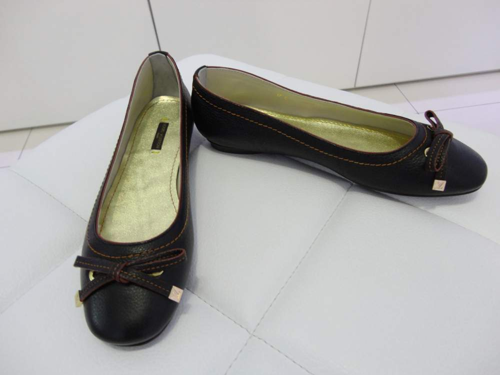Купить Обувь женская в Алматы
