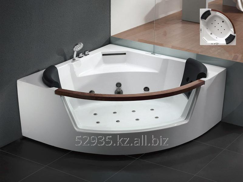 Hydromassage bathtub of AM197JDTS-1Z buy in Almaty