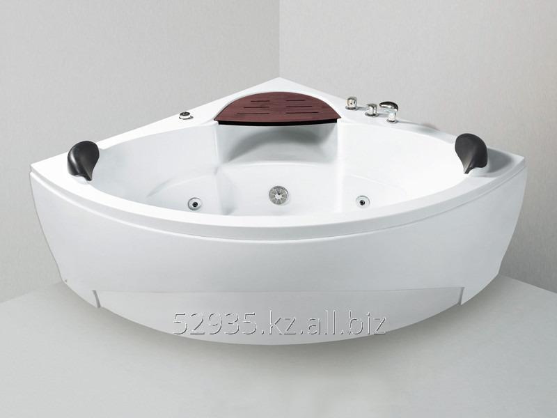 Bathtub with AM188EW hydromassage buy in Almaty