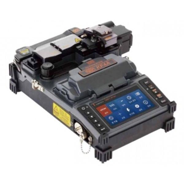 Аппарат для сварки оптических волокон ILSINTECH KF4A