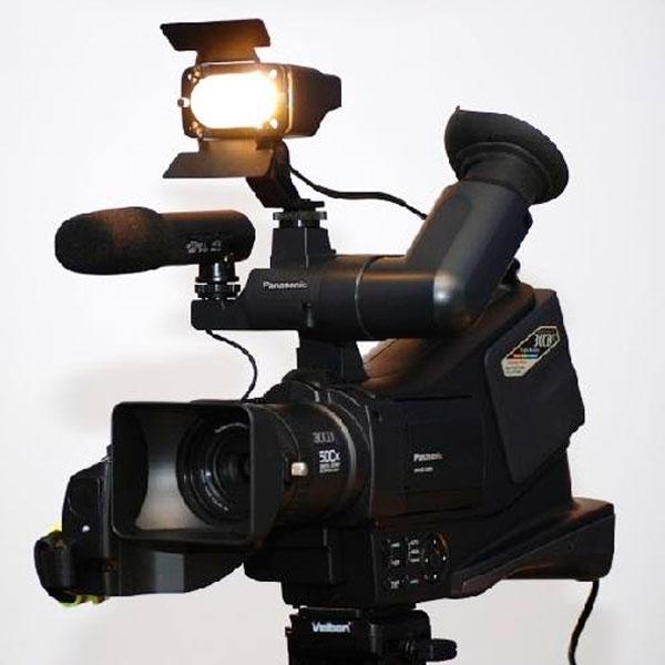 Инструкция Panasonic Nv Md10000gc