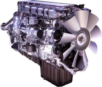 Buy Engines common industrial John Deere