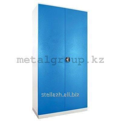 Металлический шкаф TSN 710-15000